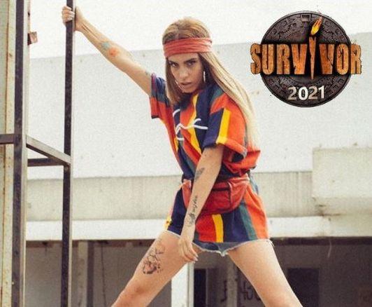 Survivor 2021 Gönüllüler Nuray Çoban Kim?
