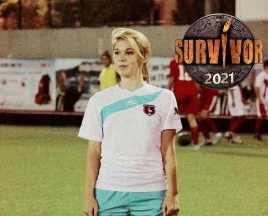 Survivor 2021 Gönüllüler Sancakay – Hakem Kim?